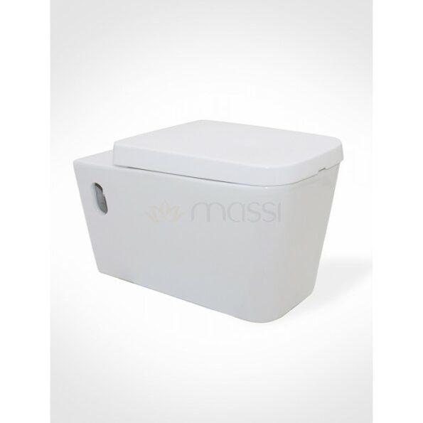 10124-25381-thickbox